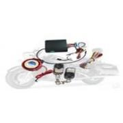 Alarme Universal (c/ 2 comandos) - para Motos