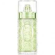 Lancôme Perfume Feminino Ô de Lancôme EDT 50ml - Feminino
