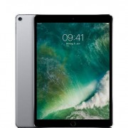 "Apple iPad Pro 10.5"" 64GB Wifi Gris Espacial"