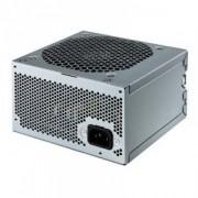 Sura Antec VP400PC 400W
