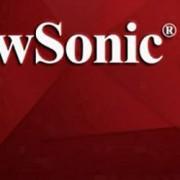 """Viewsonic LED monitor Viewsonic VX3276-2K-MHD, 81.3 cm (32 """"),2560 x 1440 px 3 ms, IPS LED HDMI™, DisplayPort, mini DisplayPort, na sluchátka (jack 3,5 mm)"""