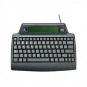 Tastatura Zebra KDU Plus
