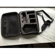 Geanta de transport pentru drona SJRC F11 / Z5
