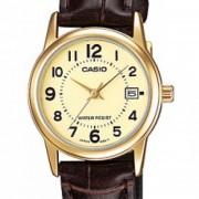 Reloj Casio LTP-V002GL - 9B - Dorado