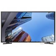Televizor Samsung UE32M5002 FHD LED