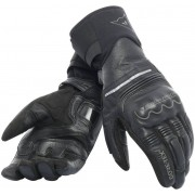 Dainese Universe GTX Guantes
