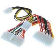 Set cabluri alimenatre ATX-eATX