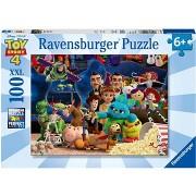 Ravensburger 104086 Disney Toy Story 4