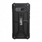 Carcasa UAG Monarch Samsung Galaxy S10 Plus Carbon Fiber