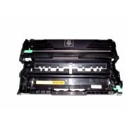 Trommel für Brother HL-L5100 DN, HL-L5100DNT, HL-L5100DNTT - DR-3400 kompatibel
