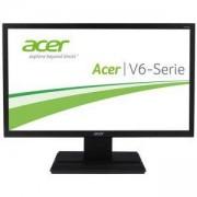 Монитор Acer V246HLbid TN+Film 24 инча, UM.FV6EE.026