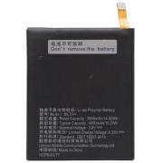 Lenovo BL-234 BL234 4000mAh Battery for Lenovo P70 P-70 P70T