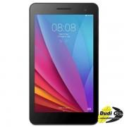 Huawei tablet T1 srebrni 701W