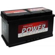 Electric Power 12V 100Ah 800A JOBB+ autó akkumulátor (+AJÁNDÉK!)