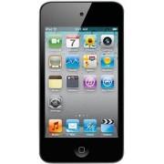Apple iPod Touch 4th Generation 8GB - Negro, B