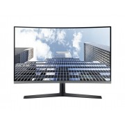 "Монитор, 27"" CURVED VA LED"