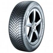 Continental Neumático Continental Allseasoncontact 225/50r17 98v Xl