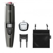 Philips Beardtrimmer series 9000 Baardtrimmer BT9297/15