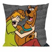 Almofada Salsicha e Scooby Doo Hanna Barbera