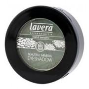 Fard Mineral Bio Pleoape Lavera 2gr