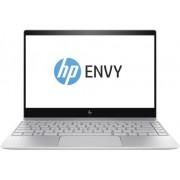 """Laptop HP Envy 13-ad102nn Win10 13.3""""FHD,Intel i5-8250U/8GB/256GB SSD/Intel HD Graphics"""