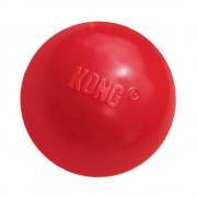 Minge Caine Kong Classic Ball