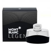 Montblanc Legend toaletna voda 30 ml za muškarce