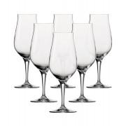 Spiegelau 6 x Spiegelau Whiskyglas Snifter
