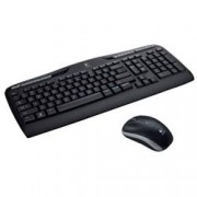 LOGITECH WIRELESS COMBO MK330 - ITA