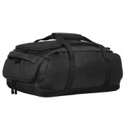 Douchebags The Carryall 65L, Onesize, Black Out