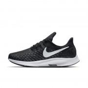 Chaussure de running Nike Air Zoom Pegasus 35 pour Femme - Noir