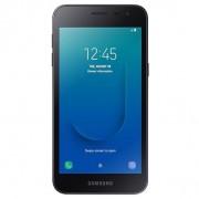 Samsung Galaxy J2 Core (2018, 8GB, Single Sim, Black, Local Stock)