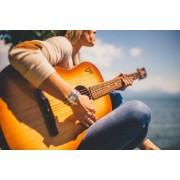 VakantieVeilingen.be Online cursus: muziekinstrument of zangles (30 lessen)