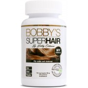 Better You Bobby´s Superhair 120 st