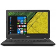 Acer Aspire ES 13 ES1-332-C490 - Laptop - 13.3 Inch - Azerty