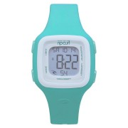 Rip Curl Candy2 Digital Watch Mint Mint