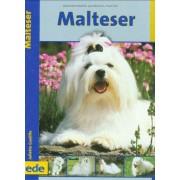 Juliette Cunliffe - Malteser, Praxisratgeber - Preis vom 11.08.2020 04:46:55 h