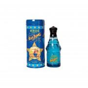 Blue Jeans De Versace Eau De Toilette 75 Ml
