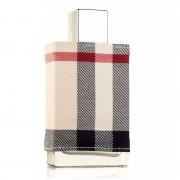 Burberry London For Women 50 ml Eau de Parfume