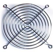 SPIRE FANGUARD grille ventilateur 6cm