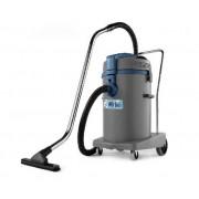 Wirbel Aspiratore Solidi/liquidi Power Wd 80.2 P