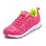 ALPINE PRO OBERON Unisex obuv sportovní UBTG097411 fuchsiová 37