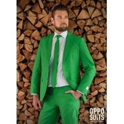 39.95 Opposuit - Evergreen EU62