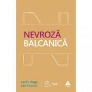 Nevroza balcanica
