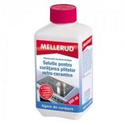 Solutie pentru curatarea plitelor vitro-ceramice 2275 Mellerud 0,5L