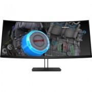 HP Välvd HP Z38c, bildskärm 95,25 cm (37,5'')