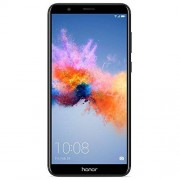 Honor 7X Dual 32gb (bnd-l24) Negro