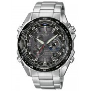 Ceas Casio Edifice EQS-500DB-1A1 Chronograph 5 Motors Tough Solar
