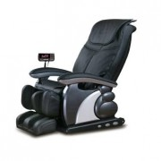 Alpha Massagesessel Comfort Alpha