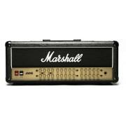 Marshall JVM410H Cabeças de Guitarra Eléctrica a Válvulas
